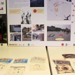 Şehrine Ses Ver Kentsel Tasarım Atölyesi Forumu