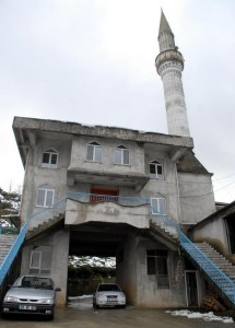 6_mosque